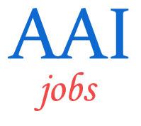 Engineer Executives Jobs in AAI by GATE-2019