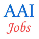 Assistants Jobs in AAI
