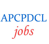 Energy Assistant Jobs in AP CPDCL