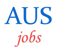 Teaching Jobs in Assam University