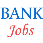 Managers Jobs in Vijaya Bank