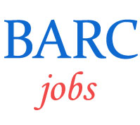 Security Officers and Security Guard Jobs in BARC