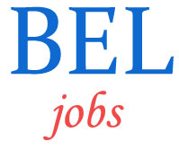 Trainee and Project Engineer/Officer Jobs in BEL Panchkula
