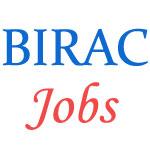 Jobs in BIRAC Delhi