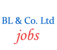 Junior Officer Jobs in Balmer Lawrie & Co. Ltd.