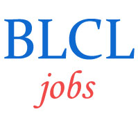 Manager Jobs in Balmer Lawrie & Co. Ltd.
