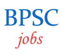 Assistant Professor Electrical Engineering Jobs by Bihar PSC