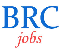 Manager / Officer Jobs in Bridge & Roof Company