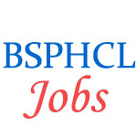 Assistant Engineers Jobs in Bihar Power Companies by GATE