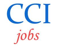 Cotton Corporation Jobs