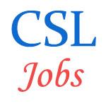 Project Officers Jobs in Cochin Shipyard