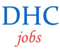 Junior Judicial Assistant/Restorer (Open) Examination 2020 by Delhi High Court