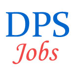 Atomic Energy Purchase and Stores Directorate Jobs