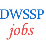 Junior Engineer  in Punjab Water Supply and Sanitation Department