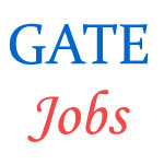 Management Trainees in SAIL by GATE 2018