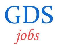 Himachal Gramin Dak Sevak Jobs