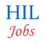 Hindustan Insecticides Limited Jobs