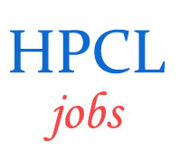 Officers and Engineers Jobs in HPCL