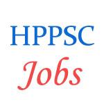 Junior Office Assistant Jobs in Himachal Pradesh PSC