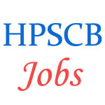 Assistant Manager Jobs in HPSCB