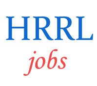 Professional Jobs in HPCL Rajasthan Refinery Ltd. (HRRL)