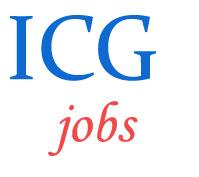 Navik (General Duty)  01/2020 Batch Jobs in Coast Guard