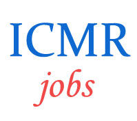 Scientist-B Jobs in ICMR