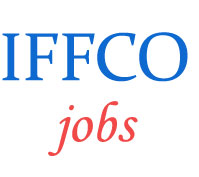 Agriculture Graduate Trainee Jobs in IFFCO