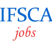 Assistant Manager officer Jobs in IFSCA