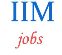 Rolling Teaching in IIM