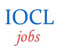 Research Officer Jobs in IOCL R&D Centre Faridabad