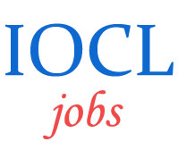 Research Officer Jobs in IOCL R&D Centre