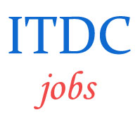 Assistant Manager Jobs in ITDC