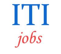 Professionals Jobs in ITI