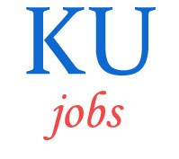 Assistant Professors Jobs in Kurukshetra University