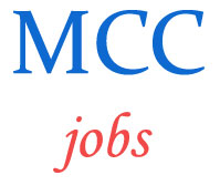 Teaching Jobs in Malabar Cancer Centre