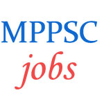 Veterinary Assistant Surgeon Jobs by MPPSC