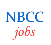 Diploma Engineer Site Inspector Jobs in NBCC