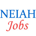 Teaching Jobs in NEIAH