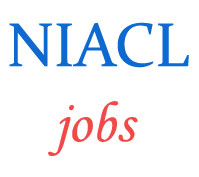 Administrative Officers (Generalists/Specialist) Jobs in NIACL