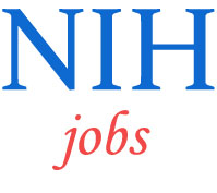 Scientist Jobs in National Institute of Hydrology (NIH)
