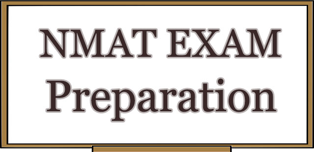 NMAT: Know About The Registration Process, Exam Pattern, Syllabus