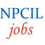 Stipendiary Trainees Jobs in NPCIL
