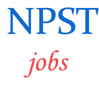 Manager Jobs in NPS Trust