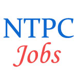 Diploma Engineers Trainees Jobs in NTPC