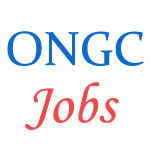 Job in ONGC MBA Basin