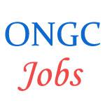 Job in ONGC MBA Basin