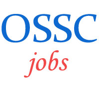 Combined Jobs of Auditors by Odisha SSC