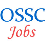 Inspector of Textiles Jobs by Odisha SSC