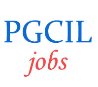 Experienced Personnel Jobs in Power Grid NRTS-I